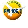 Rádio Claretiana FM