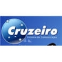 Rádio Cruzeiro AM