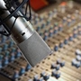 Rádio Vip FM