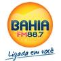 Rádio Bahia FM