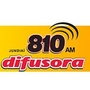Rádio Difusora de Jundiaí