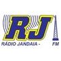 Rádio Jandaia FM