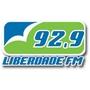 Rádio Liberdade FM