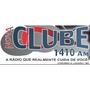 Rádio Nova Clube AM