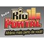 Rádio Rio Pontal FM
