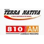 Rádio Terra Nativa AM