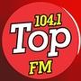 Rádio Top FM (Tupi FM)