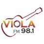 Rádio Viola FM